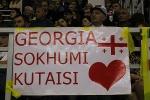 playoffs_kutaisi__sokhumi_10052016_gal9