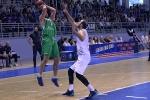 playoffs_sokhumi__kutaisi_11052016_gal
