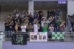 playoffs_sokhumi__kutaisi_11052016_gal12
