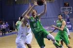 playoffs_sokhumi__kutaisi_11052016_gal13