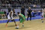 playoffs_sokhumi__kutaisi_11052016_gal16