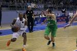 playoffs_sokhumi__kutaisi_11052016_gal17