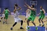 playoffs_sokhumi__kutaisi_11052016_gal18