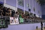 playoffs_sokhumi__kutaisi_11052016_gal19