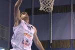 playoffs_sokhumi__kutaisi_11052016_gal20