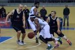 superleague_mgzavrebi_vs_akademia_28112015_gal22