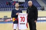olimpi_awarded_bichiashvili_18032017