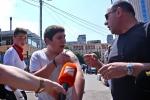 fanebi_sportis_sasaxle__dinamo_kutaisi_2