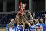 super_cup_2017_season__start_3