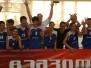 U-14 სეზონი 2012-2013