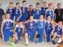 U-14 სეზონი 2013-2014