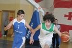 u142014naxevarfinali2