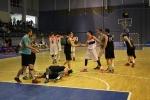 u16_final_iberi__akademia_21062016_gal25