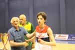 u16_final_iberi__akademia_21062016_gal26