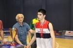 u16_final_iberi__akademia_21062016_gal31