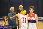 u16_final_iberi__akademia_21062016_gal34