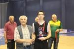 u16_final_iberi__akademia_21062016_gal38