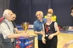 u16_final_iberi__akademia_21062016_gal40