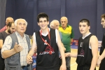 u16_final_iberi__akademia_21062016_gal41