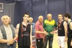 u16_final_iberi__akademia_21062016_gal43