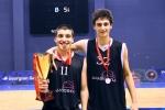u16_final_iberi__akademia_21062016_gal54