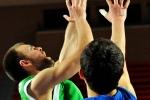 ms_sport_final_u18_2tamshi