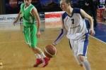 u18finalimeore_matchi