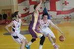 shss_akademia_olimpi_8_aprili_naxevarfinali_12