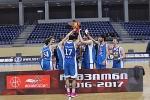 u20_final_zaza__hyu_01052017_gal36