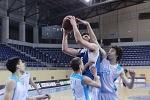 u20_final_zaza__hyu_01052017_gal6