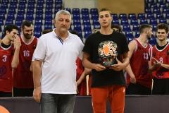 maziashvili-best-5