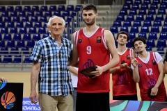 tavaqarashvili-best-5