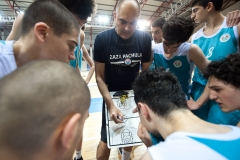 2018-06-28-CHempionat-Gruzii-do-16-let-po-basketbolu-0001