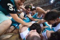 2018-06-28-CHempionat-Gruzii-do-16-let-po-basketbolu-0002