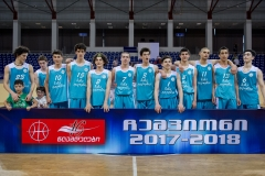 2018-06-28-CHempionat-Gruzii-do-16-let-po-basketbolu-0005