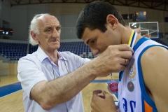 2018-06-28-CHempionat-Gruzii-do-16-let-po-basketbolu-0006