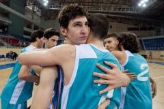 2018-06-28-CHempionat-Gruzii-do-16-let-po-basketbolu-0007