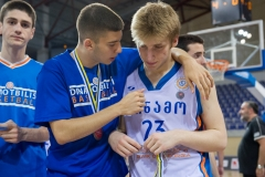 2018-06-28-CHempionat-Gruzii-do-16-let-po-basketbolu-0008