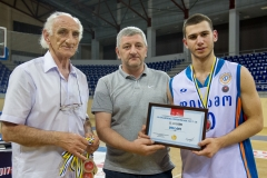 2018-06-28-CHempionat-Gruzii-do-16-let-po-basketbolu-0009