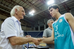 2018-06-28-CHempionat-Gruzii-do-16-let-po-basketbolu-0010