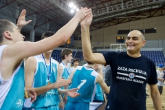 2018-06-28-CHempionat-Gruzii-do-16-let-po-basketbolu-0012
