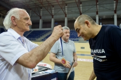 2018-06-28-CHempionat-Gruzii-do-16-let-po-basketbolu-0013
