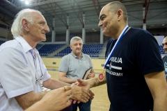 2018-06-28-CHempionat-Gruzii-do-16-let-po-basketbolu-0014