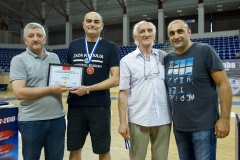 2018-06-28-CHempionat-Gruzii-do-16-let-po-basketbolu-0015
