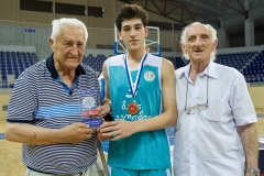 2018-06-28-CHempionat-Gruzii-do-16-let-po-basketbolu-0016