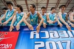 2018-06-28-CHempionat-Gruzii-do-16-let-po-basketbolu-0017