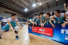 2018-06-28-CHempionat-Gruzii-do-16-let-po-basketbolu-0018