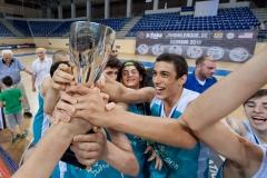 2018-06-28-CHempionat-Gruzii-do-16-let-po-basketbolu-0019