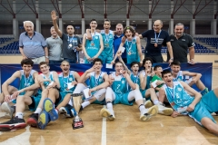 2018-06-28-CHempionat-Gruzii-do-16-let-po-basketbolu-0020