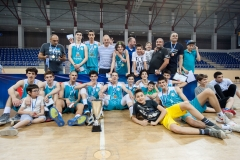 2018-06-28-CHempionat-Gruzii-do-16-let-po-basketbolu-0021